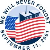 sept_11_flag
