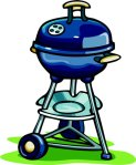 barbecue-grill-486