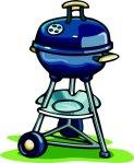 barbecue-grill-486