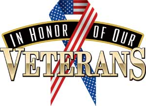 Happy-Veterans-Day-Clip-Art-4