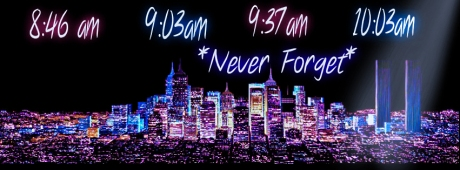 never_forget_september_11__2001_by_kerensaw-d7ym9pc